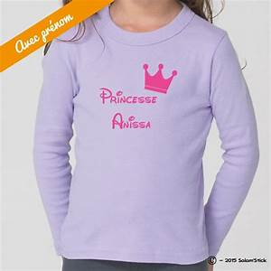 Tee Shirt A Personnaliser : personnaliser t shirt ~ Dallasstarsshop.com Idées de Décoration