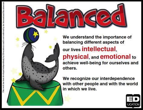 Pyp Balanced Resources