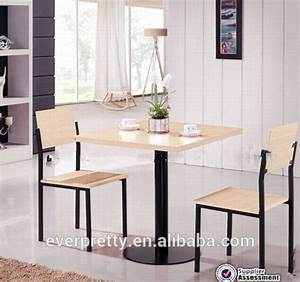 Costco Mobilier D39extrieur Costco Ensemble Mobilier D