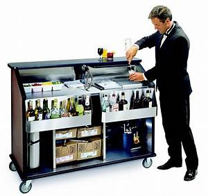 Lakeside, Manufacturing, 889, Portable, Bar