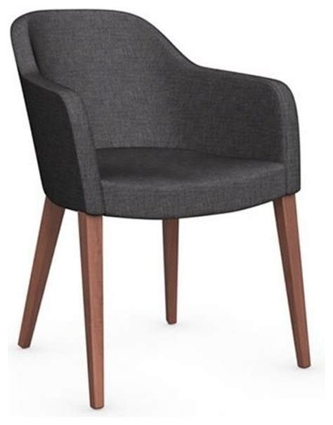 chaises de salle a manger chaise de salle a manger avec accoudoir