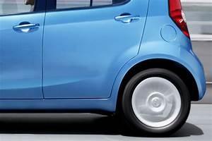 Prix Pour Repeindre Une Voiture : quel est le vrai prix d une voiture neuve en voiture carine en voiture carine ~ Gottalentnigeria.com Avis de Voitures