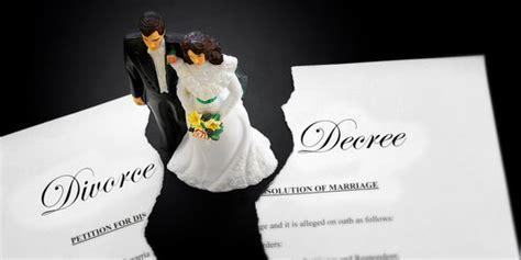 Paket Obat Aborsi 2 Minggu 4 Gejala Saat Rumah Tangga Di Ambang Perceraian Merdeka Com