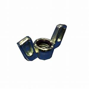 Wing Nut For Battery Box Fits Kenworth T800  W900