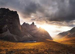 2016 National Geographic Traveler Photo Contest's Best ...
