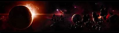 Space Wallpapers Outer 1080 3840 Planets Desktop