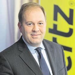 hertz siege social nouvelle direction chez hertz