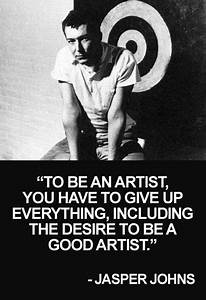 95 best JasperJ... Contemporary Impressionists Quotes
