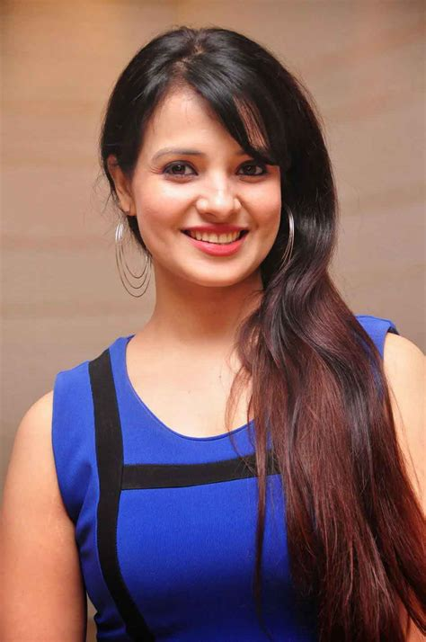 Saloni Biography - Wiki, Real Name, Age, Height, Weight ...