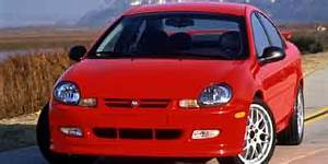 2001 Dodge Neon Parts and Accessories Automotive Amazon