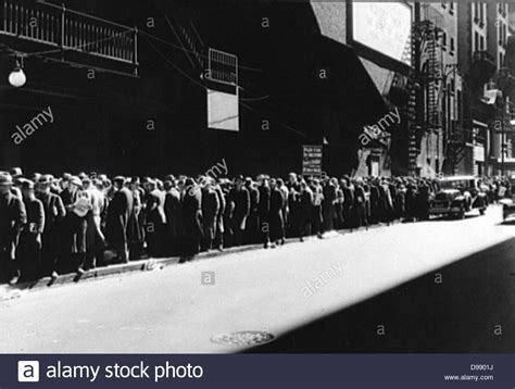 Pics For Great Depression Soup Kitchen