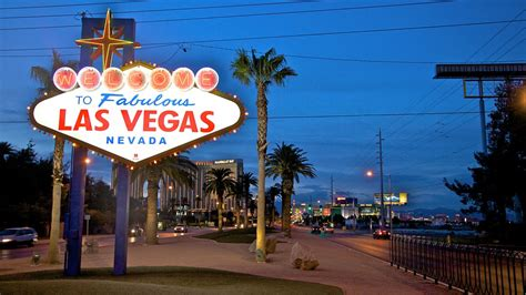 las vegas vacation packages find cheap vacations travel