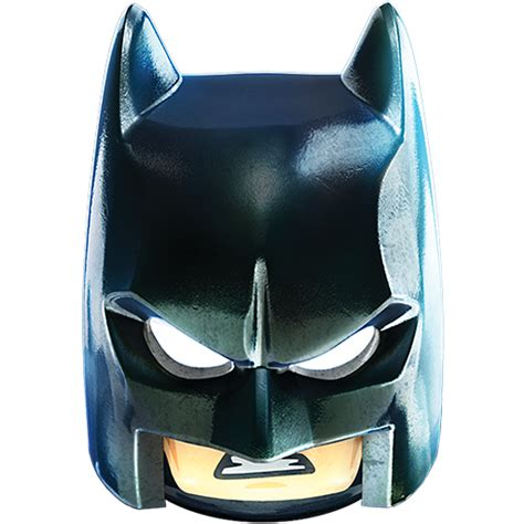 feral support lego batman   gotham