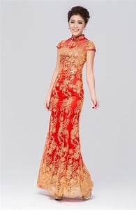 91 best qipao cheongsam images on pinterest cheongsam With best chinese wedding dress website