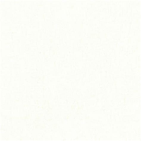 All White Background White Background Free Large Images