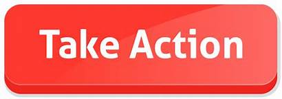 Rebuild Action Take Resist Create Button Center
