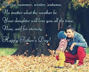 Fathers Day Cards From Daughter   LIFE LYRICS