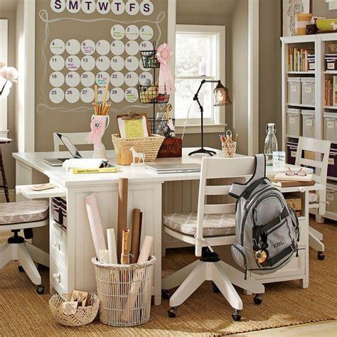 le de bureau pour fille des idées de bureau pour tous les adolescents garçon et