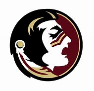 Hd wallpapers florida state football logo 3dhdhddesignf hd wallpapers florida state football logo voltagebd