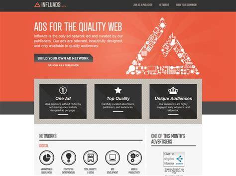 Best Website 10 Best Islanders Website Design Images On