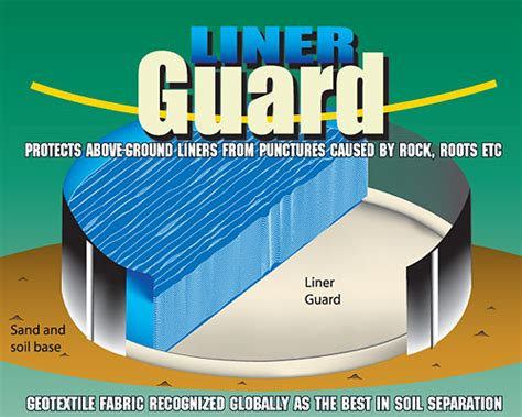 Gorilla Floor Padding For 18ft by Gorilla Bottom Above Ground Pool Floor Padding 28