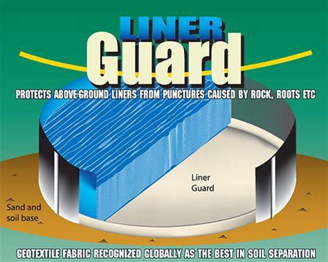 liner guard floor padding gorilla floor padding