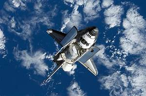 Space Shuttle Mission Sts 120 Hd Wallpaper : Wallpapers13.com