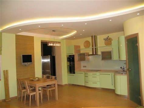 kitchen gypsum ceiling design new trends for false ceiling designs for kitchen ceilings 4927