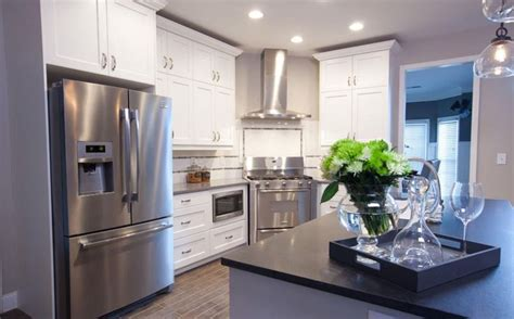 property brothers kitchen designs 1000 ideas about property brothers episodes on 4433