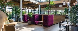 Frühstücken In Augsburg : palmen caf wohlh ter gundelfingen fr hst cken in augsburg ~ Watch28wear.com Haus und Dekorationen