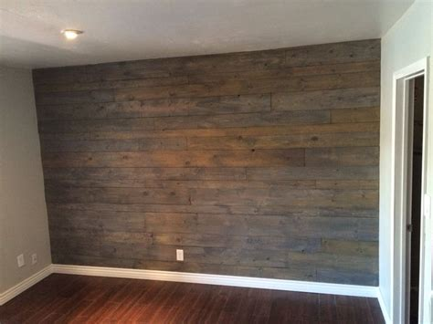 vinyl plank flooring on walls best 25 vinyl wood planks ideas on pinterest vinyl wood flooring vinyl wood and vinyl