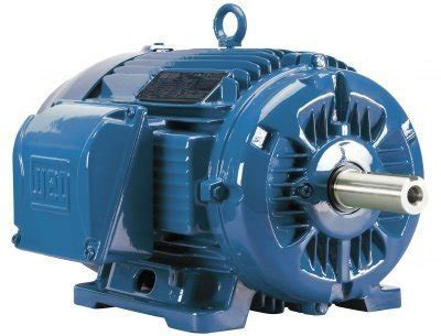 Electric Motor Selection by Electric Motor Store Discount Prices Wide Selection Of