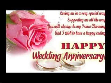 anniversary status  whatsapp wedding anniversary wishes youtube