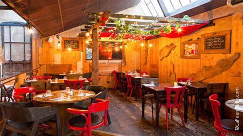 cote cuisine lyon monplaisir côte cour restaurant 64 avenue des frères