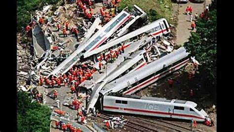 Train Accident-crash Youtube Video Fatal Accident
