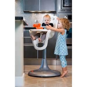 boon flair high chair free shipping babycubby