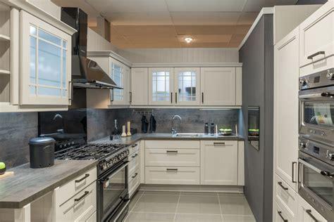 plus cuisine cuisine équipée meubles de cuisine et accessoires de