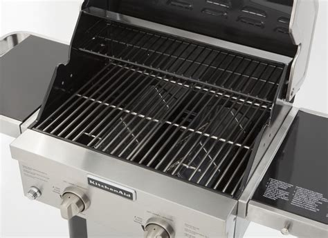Kitchenaid Gas Grill Home Depot by Kitchenaid 720 0891b Home Depot Gas Grill Consumer Reports