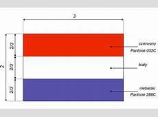 Flaga Holandii – Wikipedia, wolna encyklopedia