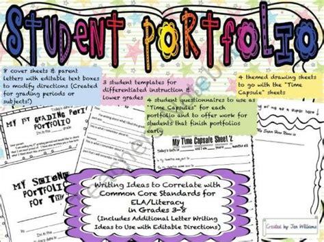 parent letters ideas  pinterest survey