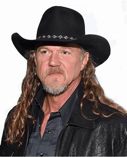 Country Singers Hats Adkins Wear Trace Kenny