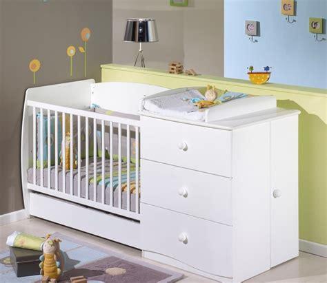 achat chambre bébé chambre bébé achat en ligne raliss com