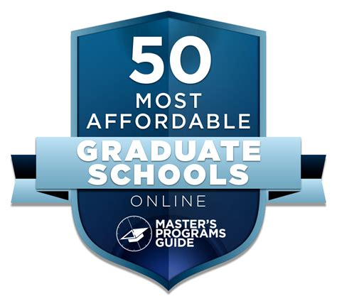 50 Most Affordable Online Graduate Schools 2018  Master's. How To Buy Apple Stock Sdsu Civil Engineering. Credit Counseling Philadelphia. Industrial Label Printer Self Carpet Cleaning. Northwestern Technical College Rock Spring Ga. Dc Rehabilitation Services Administration. Tweetdeck Scheduled Tweets Sql Server Paging. Active Directory Domain Service Is Currently Unavailable. International Payroll Services