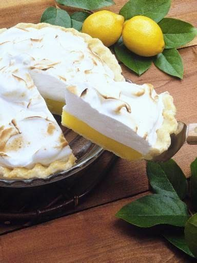 17 best images about dessert on meringue and mascarpone