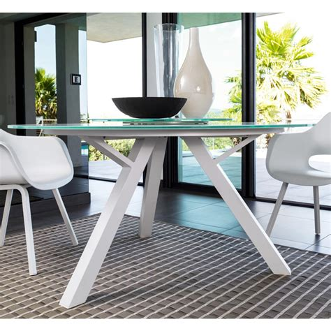 table a manger plus chaise beautiful table et chaise de jardin moderne ideas