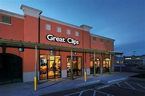 Great Clips Hours Of Operation Saving Advice Saving