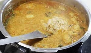 Chicken biryani recipe video | Easy chicken biryani in pot ...