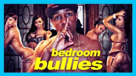 Bedroom Bullies by Jamaican Are No Bedroom Bullies Says Survey