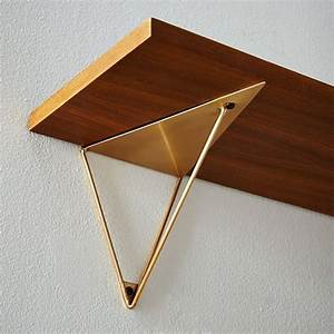 Etagere Murale Triangle : pinterest le catalogue d 39 id es ~ Teatrodelosmanantiales.com Idées de Décoration