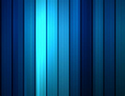 cool blue backgrounds wallpapers freecreatives
